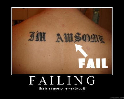 530failing_awesome